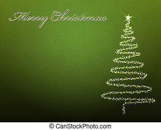 Christmas Holiday Background designs