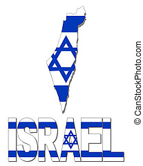 Flag israel Illustrations and Clip Art. 4,173 Flag israel royalty ...