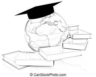 Global Education