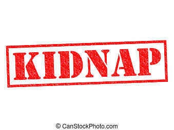 Kidnap Illustrations and Stock Art. 228 Kidnap ...