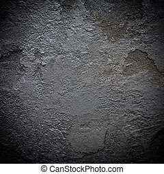 Vintage or grungy background of natural cement or stone old...
