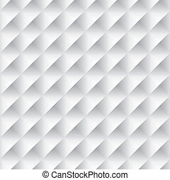 vector metal seamless pattern