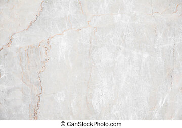 Granite background Beige granite with natural pattern