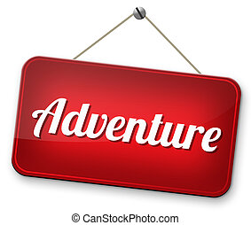 adventure vacation travel and explore the world adventurous...