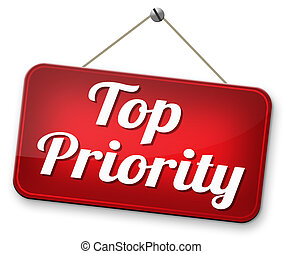 top priority - high priority very urgent top secret and...