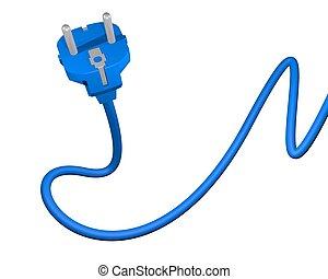 Render plug in - Creative design of render plug in