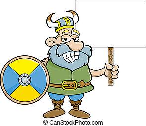 images et photos de viking tenue signe 24 images et. Black Bedroom Furniture Sets. Home Design Ideas