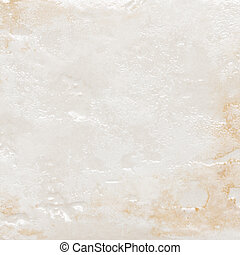 country style - beige and brown tiles with rough texture in...