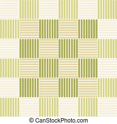 abstract pattern weaving - seamless abstract pattern weaving...