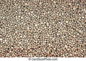 mineral, fertilizante, 06
