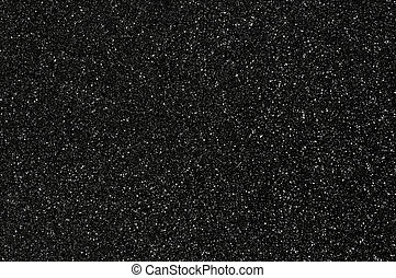 black glitter texture background - black glitter texture...