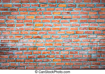 seamless brickwall texture - background of seamless...