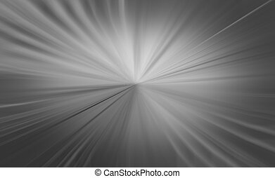 Gray back ground - abstract gray color background with...