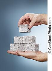 Granite Faith
