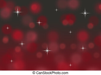 red and black christmas background - red and black chrismtas...