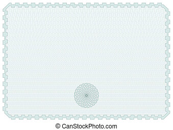 Abstract Rosette and Background FINAL - Horizontal Geometric...