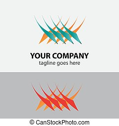 Chief financial officer Vector Clipart Royalty Free. 52 ...