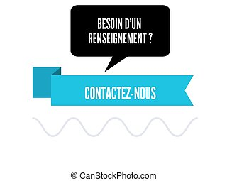 contact, logo - contact us, help, business communication