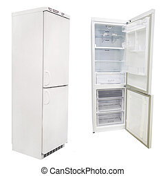 réfrigérateur,