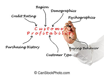 Customer Profitability