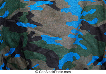 Soldiers fabric - A soldiers Fabric As a background image