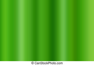 green abstract blue background