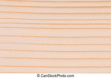 Texture of wood background.