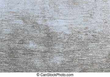 Old painted wood background - Aged wooden background of...