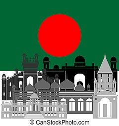 Bangladesz,