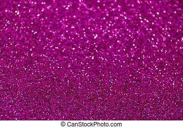 defocused abstract purple light background - purple glitter...