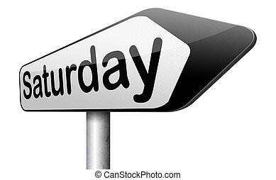Saturday Illustrations and Clipart. 5,322 Saturday royalty ...