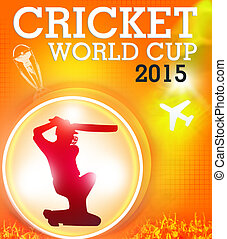 world cup 2015 wallpaper - single jpeg file for worldcup...