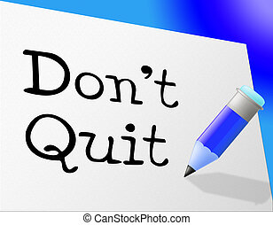 Keep stock options after quitting