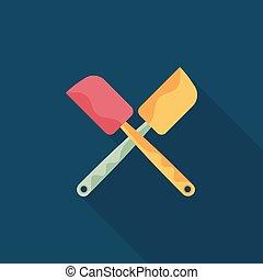 Cake Knife Clipart : Cake knife Clip Art Vector Graphics. 1,188 Cake knife EPS ...