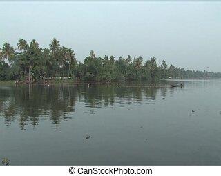 Muthoot River