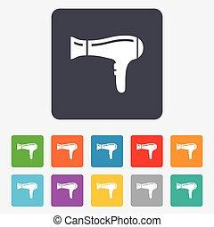 hairdryer illustrationen und clip art hairdryer lizenzfreie illustrationen zeichnungen. Black Bedroom Furniture Sets. Home Design Ideas