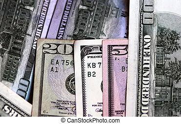 financial dollar year 2015