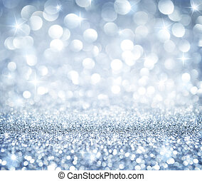 christmas background glitter - christmas background -...