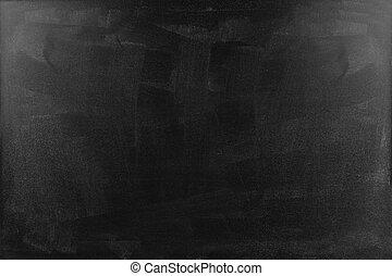quadro-negro,