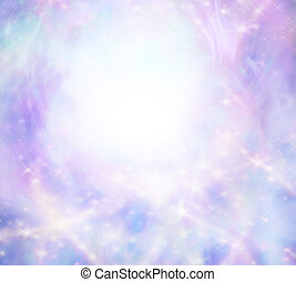 Sparkly wispy pink light burst background Sparkly wispy pink...