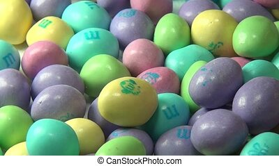 Easter Candy, Sweets, Sugar, Treats