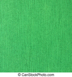 green art paper texture for background