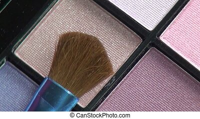 Makeup, Cosmetics, Beauty Products