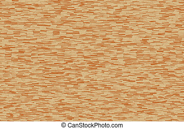 computer generated texture background - closeup of photo,...
