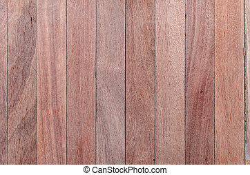 wooden planks texture for background