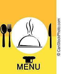 menu - Menu. Registration for the list menu. Menu list....