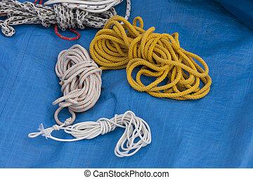 kite accessory