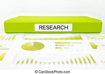 documentos, negócio, análise, pesquisa, Gráficos,  planni, dados