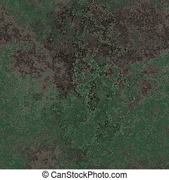 Grungy texture - Grungy rough distressed urban surface,...