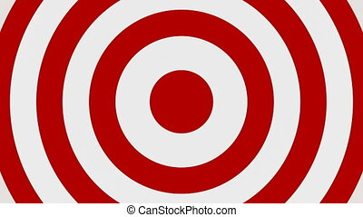 Target miss - Tens of arrows that have missed the target